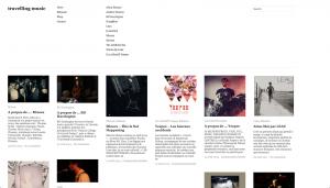 Capture d'écran 2013-04-30 à 00.14.02