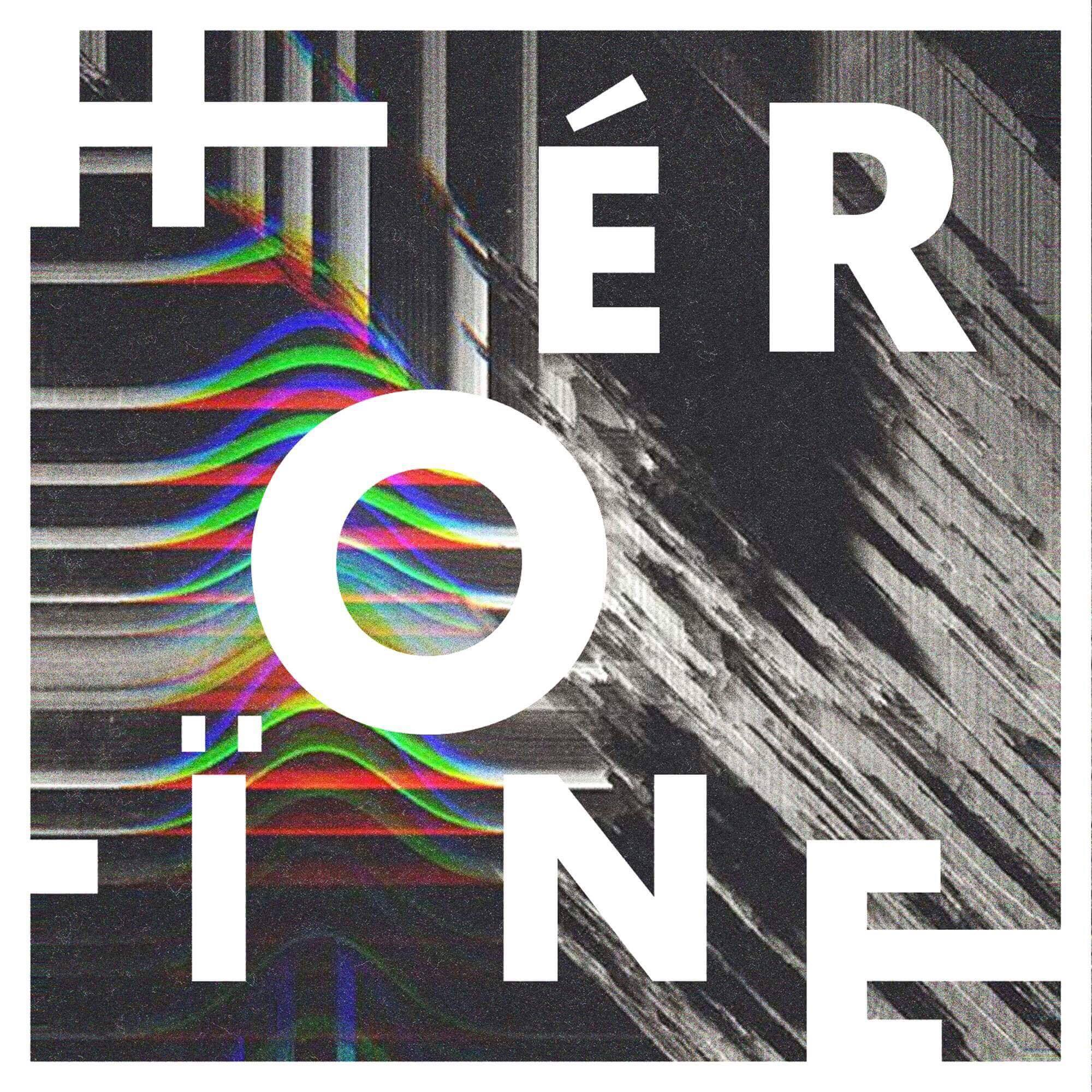 «Héroine» de WinterByLake avec Ayele